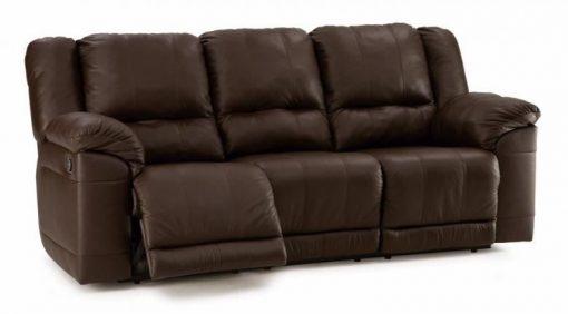 Palliser Franco Reclining Sofa