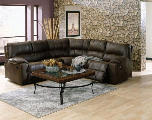 palliser_furniture_41056_picard_leather_sectional-10
