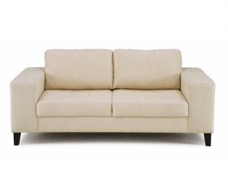 palliser_furniture_77278_genessa_leather_sofa_-0
