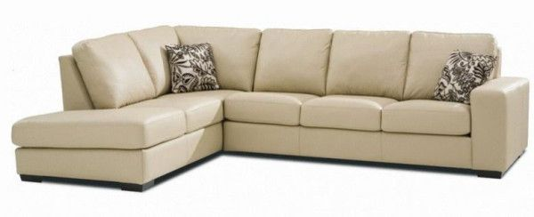 palliser_furniture_77362_leather_andreo_-6