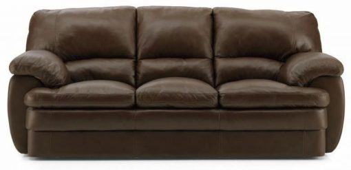 Palliser Furniture 77563 Leather Marcella