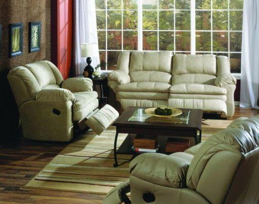 palliser_gamma_reclining_sofa-0