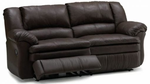 Palliser Gamma Reclining Sofa
