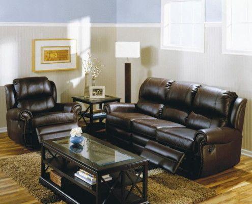 palliser_luca_reclining_sofa-0