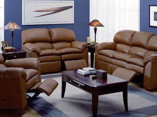 pembina_reclining_sofa_set