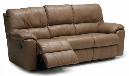 Picard Leather Sofa Set
