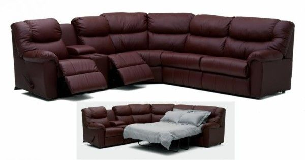 regent_reclining_sectional-0