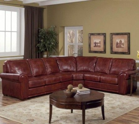 spence_leather_sectional