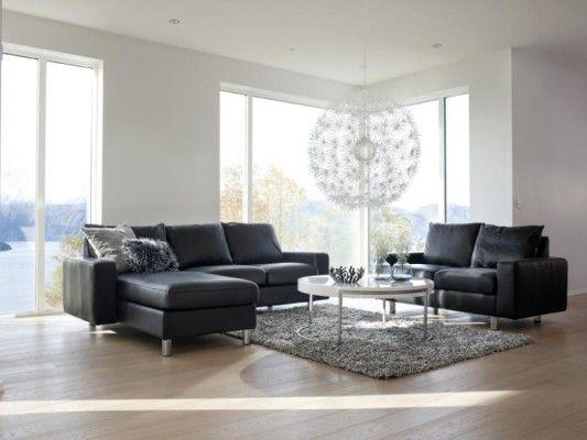 stressless_e200_sofa_set-0