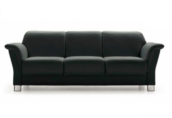 stressless_e40_sofa_set-0