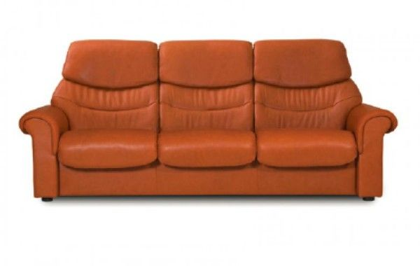 stressless_liberty_high-back_sofa_set-0
