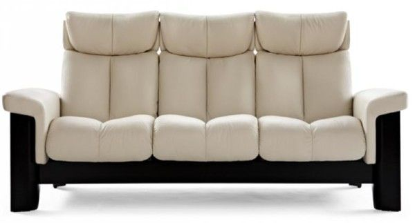 stressless_wizard_high-back_sofa_set-0