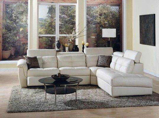 tikki_leather_reclining_sectional-0
