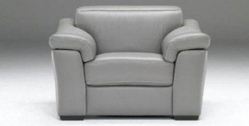 Natuzzi Editions B760 Sofa Set