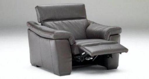 Natuzzi Nditions B760 Sofa Set