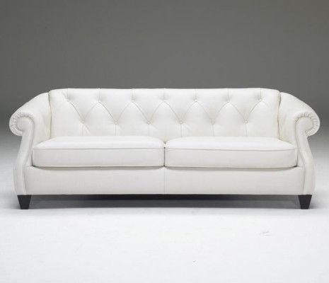 1natuzzi_editions_b520_sofa_set-0
