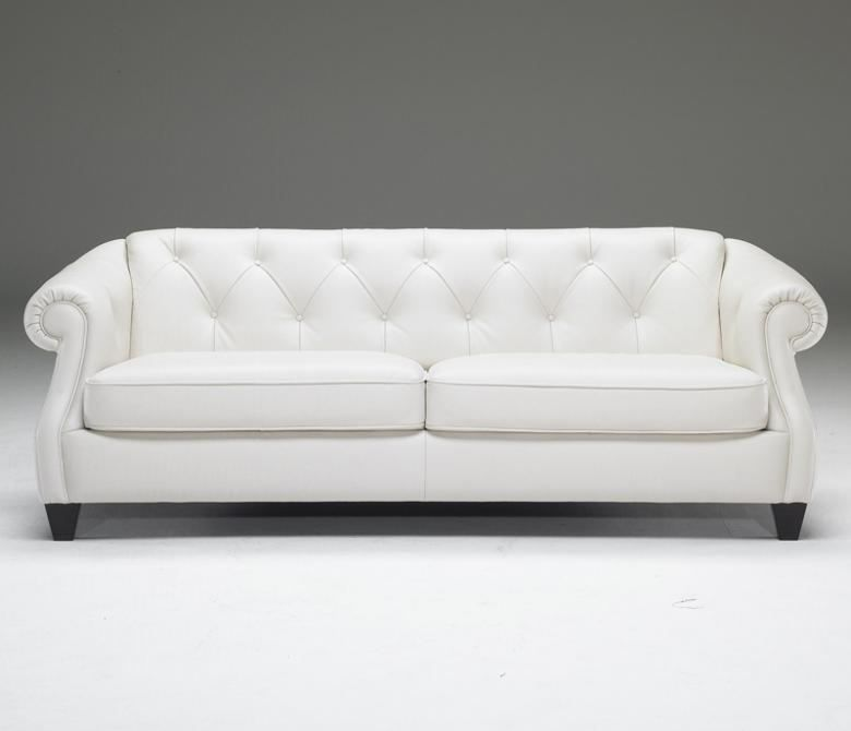 Natuzzi Editions B520 Leather Sofa Set Collier 39 S Furniture Expo