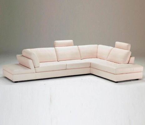 1natuzzi_editions_b617_sectional-1