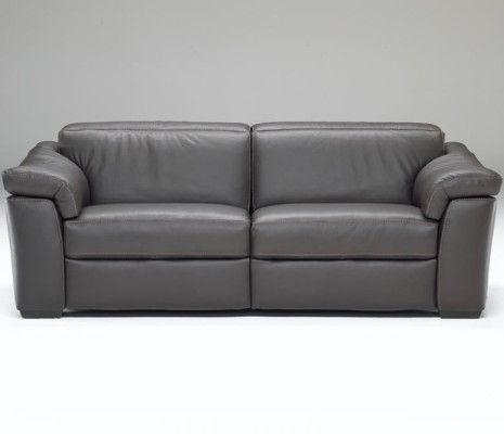 1natuzzi_editions_b760_sofa_set-0