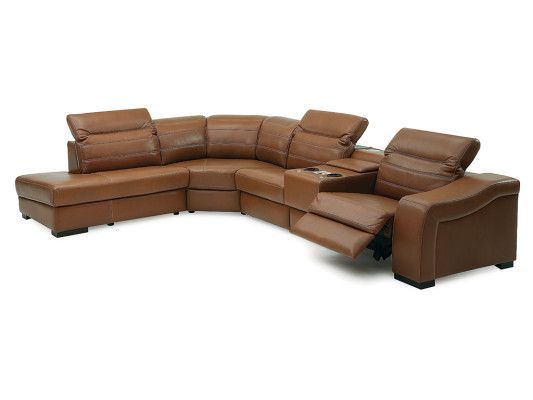 41020-palliser-leather-recliner-sectional-infineon