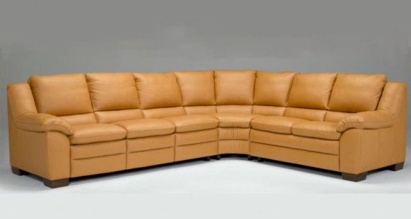 copy_natuzzi_editions_a319_sectional-0