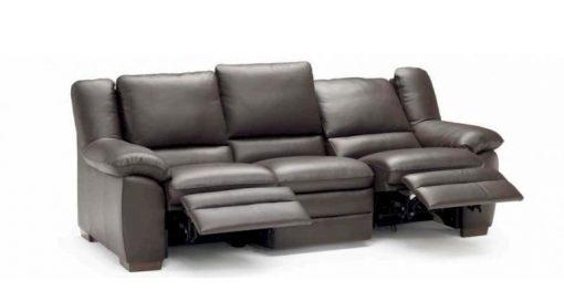 Natuzzi Editions A450 Sofa Set
