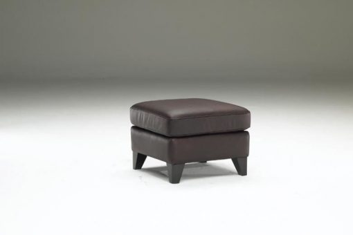Natuzzi Editions B568 Sofa Set