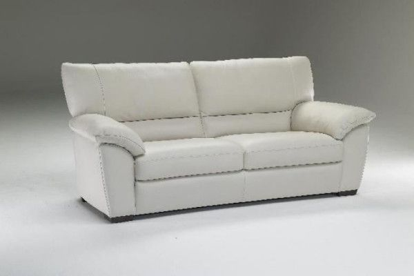 natuzzi_editions_b632_sofa_set-0