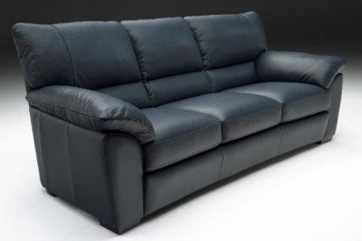 Natuzzi Editions B632 Sofa Set