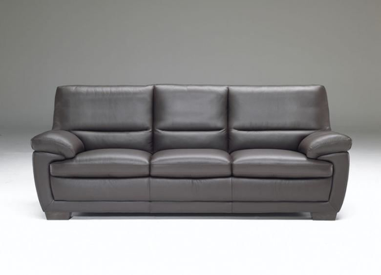 Natuzzi Editions B674 Leather Sofa Set Collier 39 S Furniture Expo