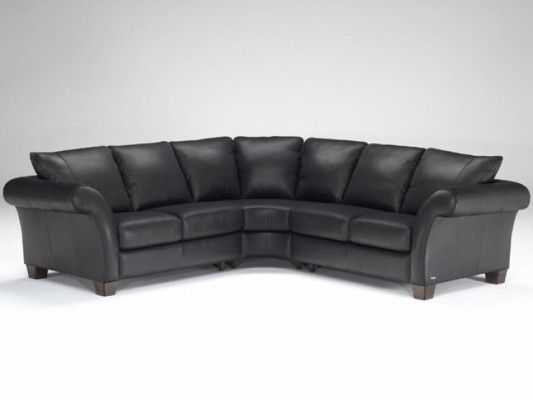 natuzzi_editions_b682_sectional-0