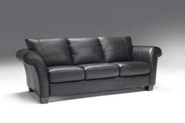 natuzzi_editions_b682_sofa_set-0