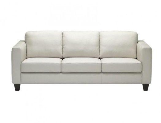 natuzzi_editions_b683_sofa_set-0