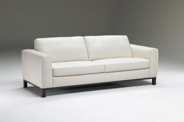 natuzzi_editions_b694_sofa_set-0