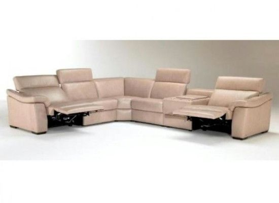 natuzzi_editions_b760_sectional-0-49310031