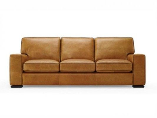 natuzzi_editions_b859_leather_sofa_set-0