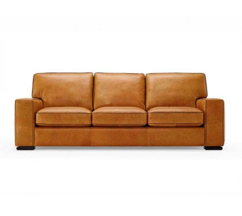 Natuzzi Editions B859 Leather Sofa Amp Set Collier S