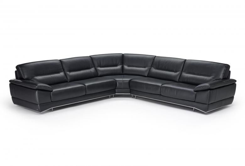 The legacy classic furniture sofa living room trend home design and