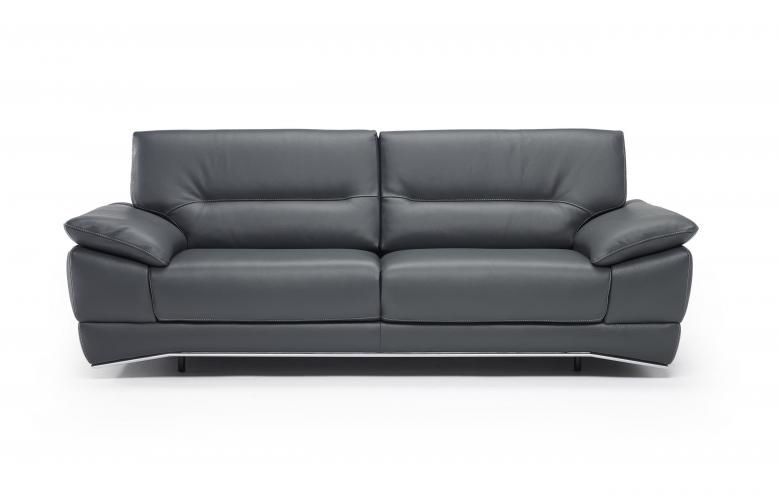 Natuzzi Leather Furniture 63