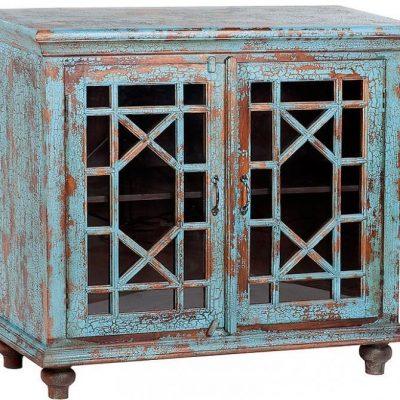 Azora Cabinet