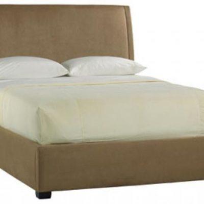 Blake Sleigh Bed