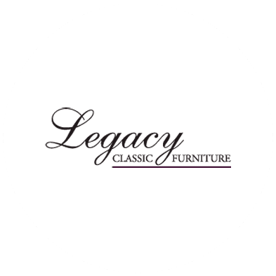 Legacy Classic Collier S Furniture Expo
