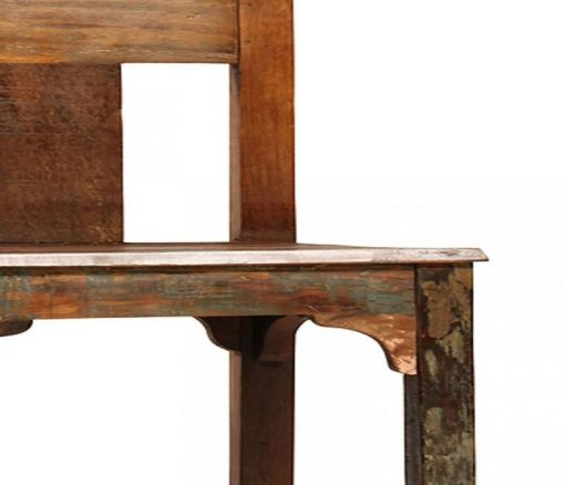 Reia Bar Chair