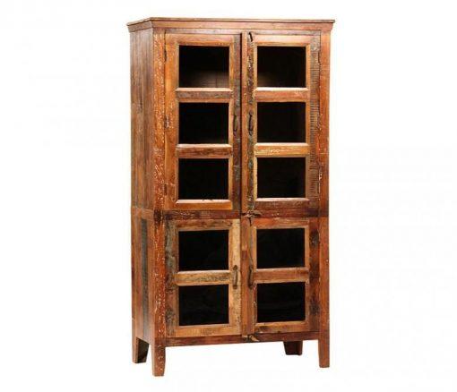 Reia Cabinet
