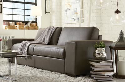 Sofas & Sets