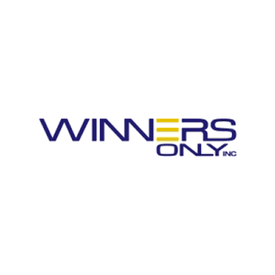 Winners Only Furniture Collier S Furniture Expo