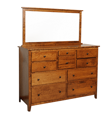 Yutzy Jamestown Square Collier S Furniture Expo