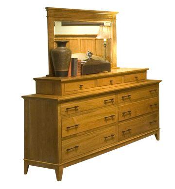 Cort Dresser