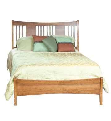 High Bed2
