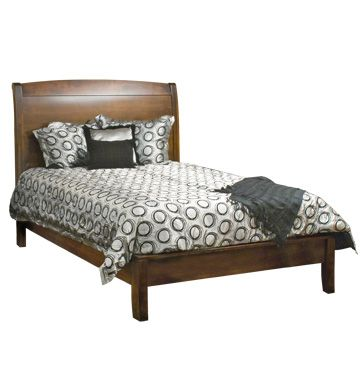 Urb Bed